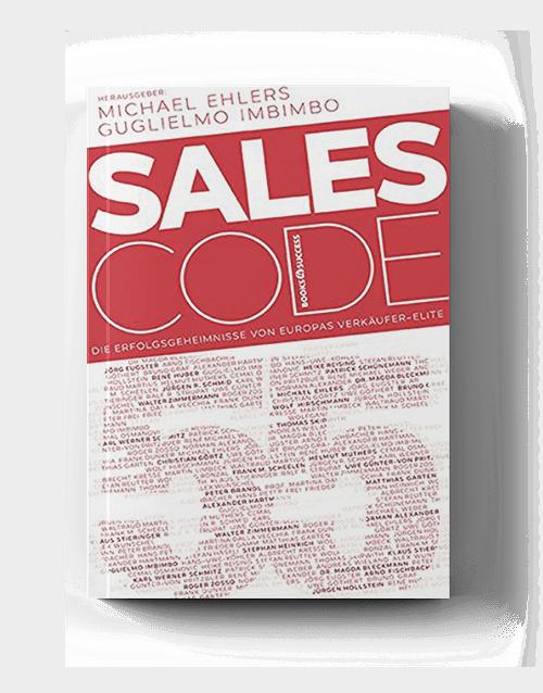 Buch Sales Code